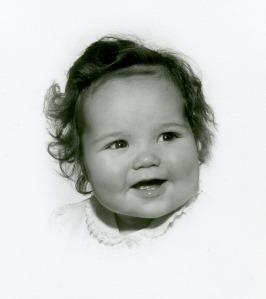 BabyJana